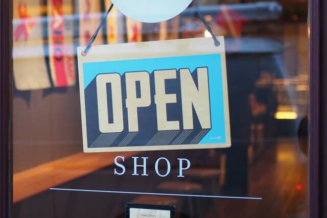 What Marketing Services Best For Local Businesses?
