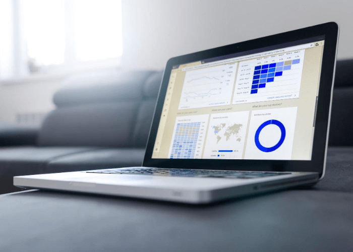 4 REASONS TO DIGITALLY MARKET YOUR SMALL BUSINESS IN 2020
